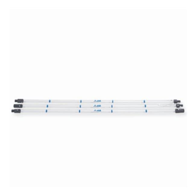 NascoSludge Judge™ Ultra Sample Pole Complete Unit