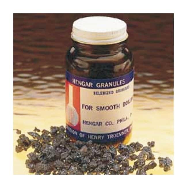 HengarBoiling Granules