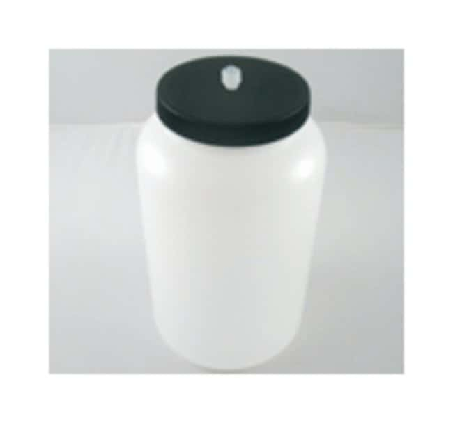BioTekBuffer Bottle Assembly for ELx50 Microplate Strip Washer Buffer bottle