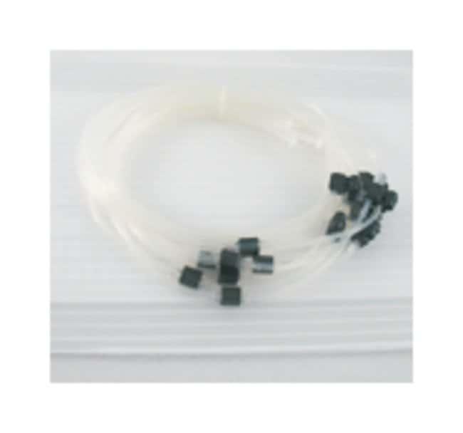 BioTek MicroFlo Select Dispenser Accessories Replacement tubing, medium