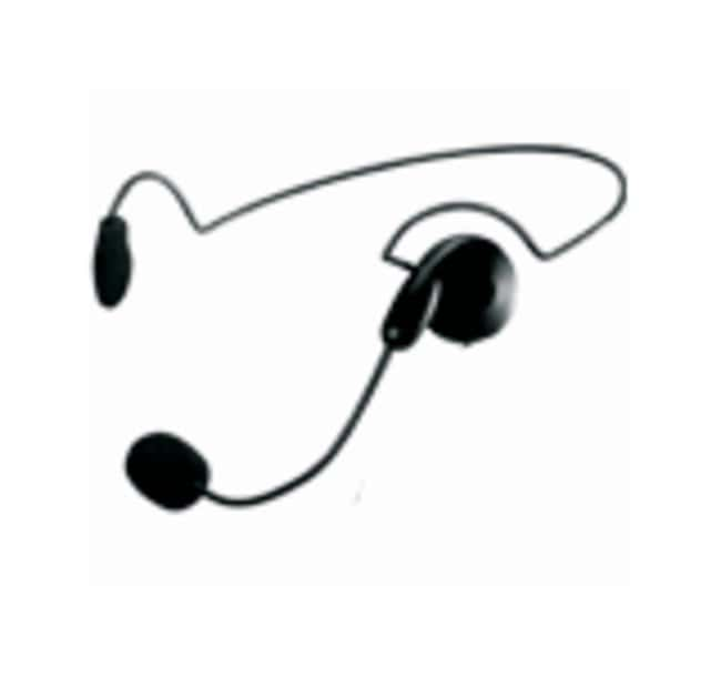 Con-Space SR65M Radio Accessories Bullet Headset:Gloves, Glasses and Safety