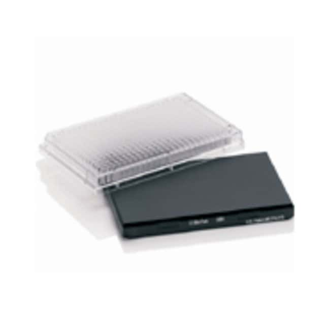 BioTek™Imanes planos para lavadores de microplacas Imán de formato de 384 pocillos BioTek™Imanes planos para lavadores de microplacas