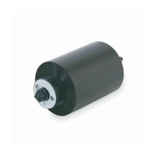 Brady™Druckerbänder der Serie4300 für Thermotransferdrucker – für IP ™ Drucker geeignet 109.9mm x 299.92m (4.3Zoll x 984Fuß) Brady™Druckerbänder der Serie4300 für Thermotransferdrucker – für IP ™ Drucker geeignet
