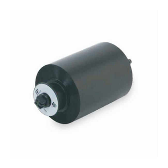 Brady™6000 Series Thermal Transfer Printer Ribbon IP™ Printer Enabled 109.9mm x 299.92m (4.33 in. x 984 ft.) Brady™6000 Series Thermal Transfer Printer Ribbon IP™ Printer Enabled