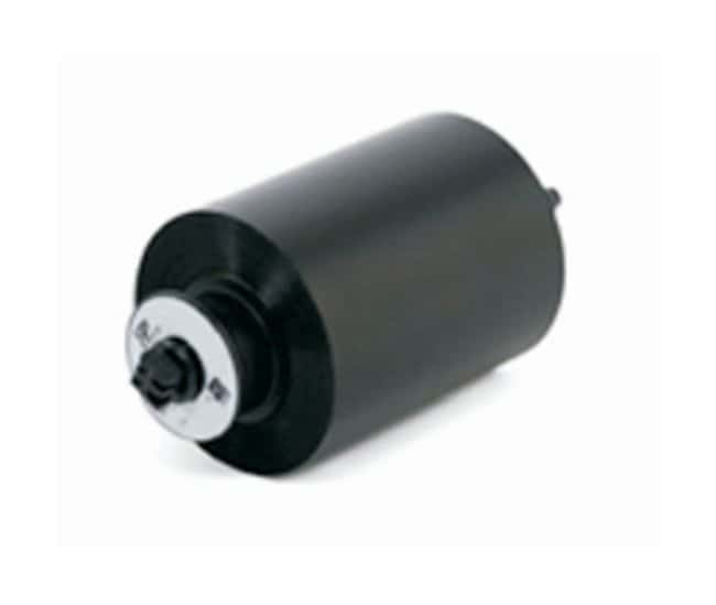 Brady™IP™ 6400 Series Thermal Transfer Printer Ribbon 109mm x 300m (4.3 in. x 984 ft.); 1 in. core I.D.; For use with IP300, IP600 Brady™IP™ 6400 Series Thermal Transfer Printer Ribbon