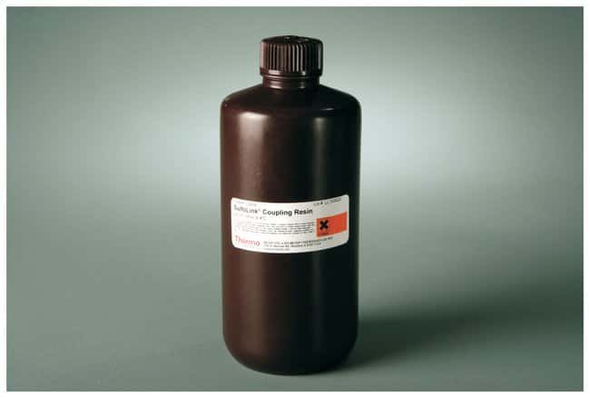 Thermo ScientificSulfoLink Immobilization Kit for Proteins, 2 mL:Protein