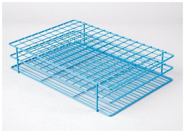 FisherbrandPoxygrid Test Tube Racks:Racks:Tube Racks