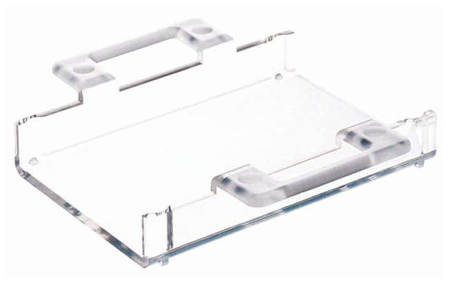 Hoefer™ Trays for HE 33 Mini Submarine Unit
