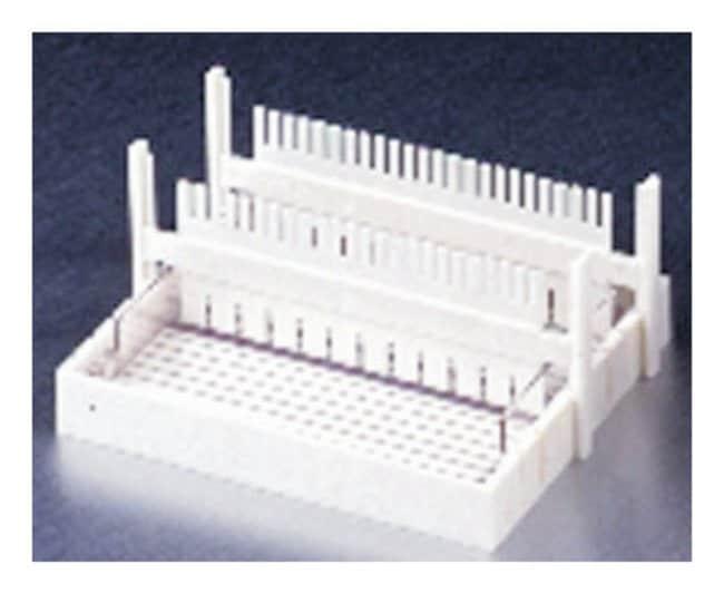 Hoefer™HE-PLUS Gel Trays