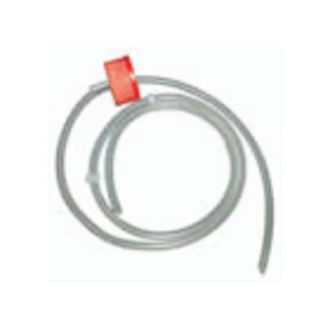 Neutec GroupAccessories for Smart Dilutor / Gravimetric Dilutor: Tubing Sets
