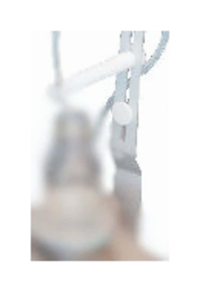 Neutec GroupAccessories for Smart Dilutor / Gravimetric Dilutor: Multi-Level Arm
