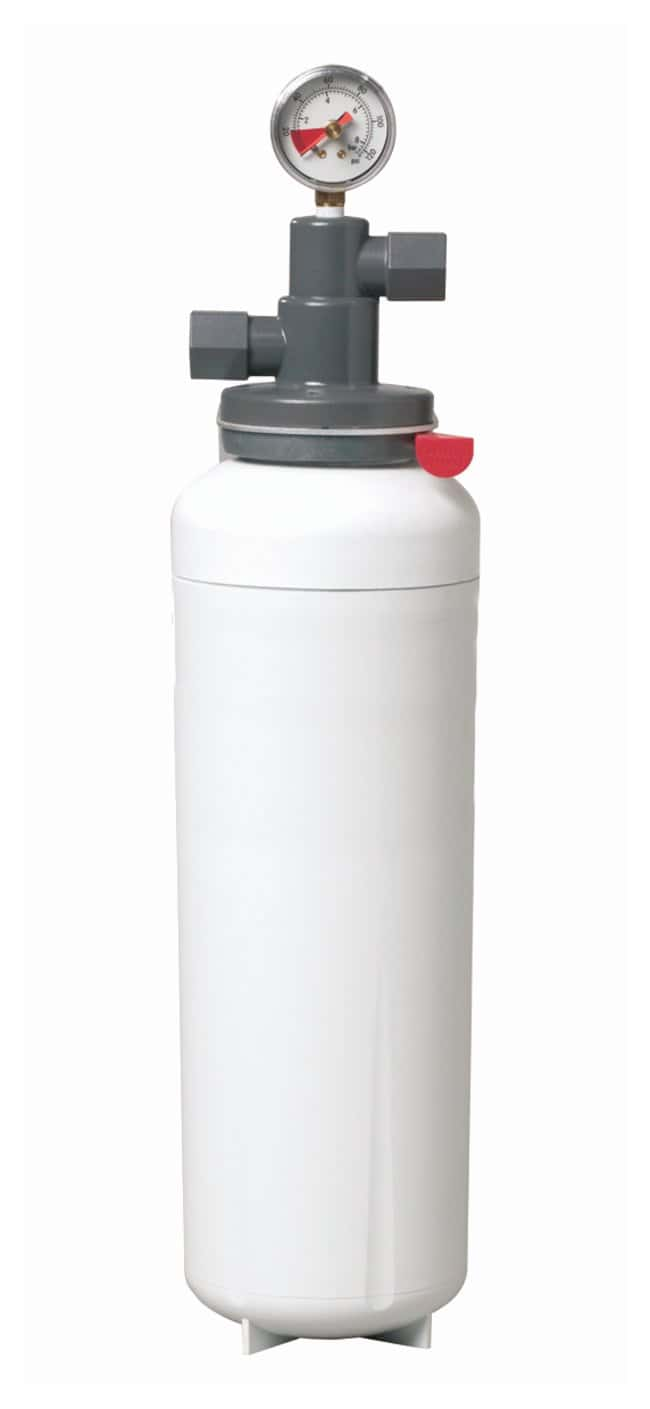 CurranTaylorScotsman Filters and Filter Cartridges for Ice Makers:Specialty