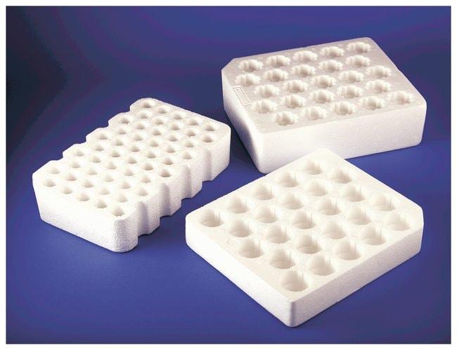 Corning Rack for Conical Bottom Centrifuge Tubes :Racks, Boxes, Labeling