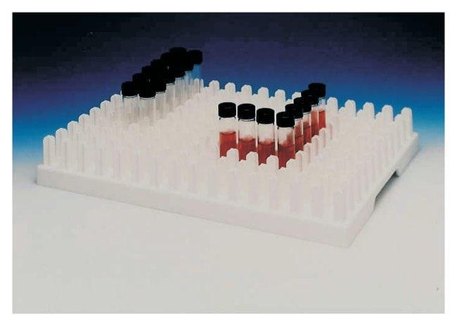 Endicott-SeymourFoster Caddy Vial Rack