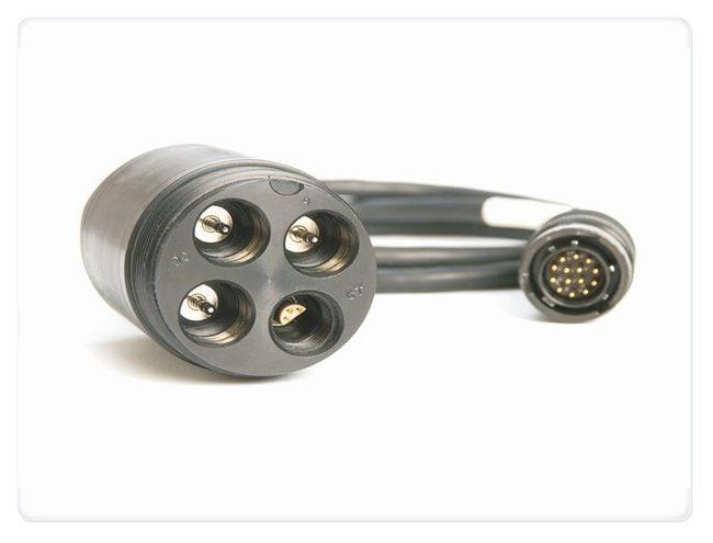 YSI™605790 Pro Plus Quatro Cable