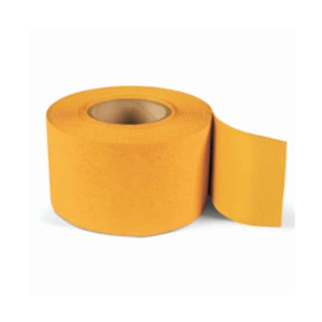 Wearwell GripSafe Reflective Tape Yellow; 4 in. x 45 ft.:Gloves, Glasses