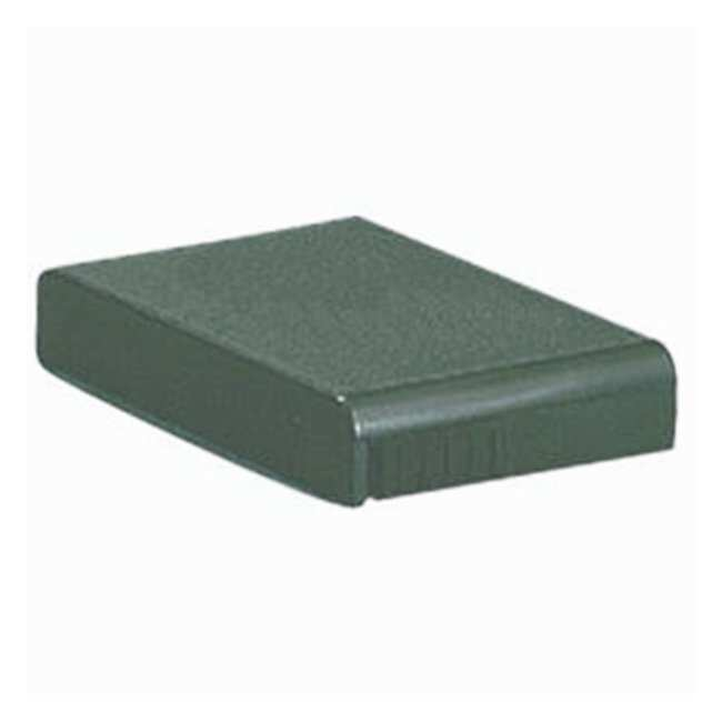 MSA Evolution 4000 Thermal Imaging Camera Battery NiMH battery:First Responder
