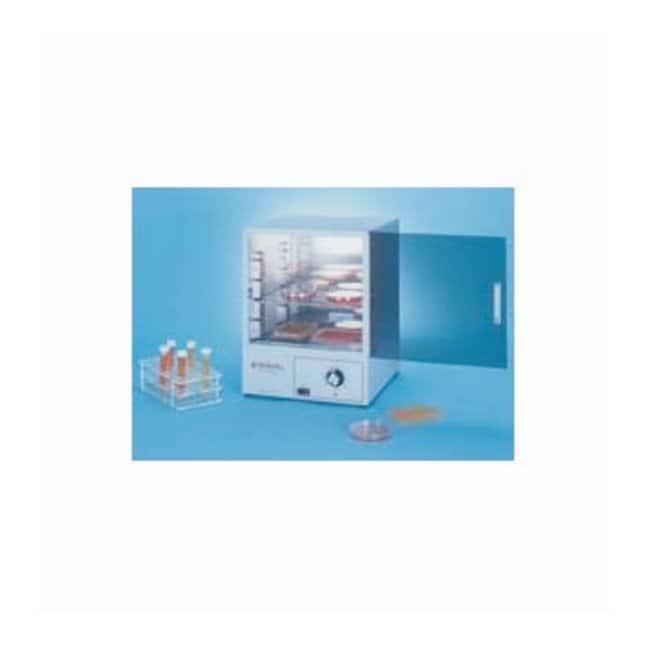 Boekel Scientific™Economy Analog Standard Incubator, 22.7 L, Aluminum