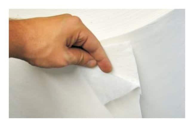 NPS Corp.Spilfyter™ Cellulose Sorbent Rolls