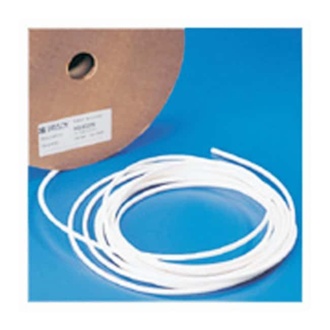 BradyBradyMark Hot Stamper Heat-Shrink Tubing Range of Wire Dia.: 0.375-0.75
