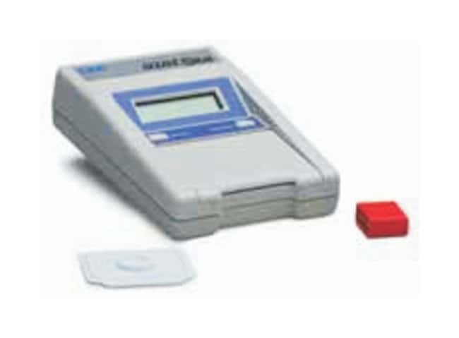 Stanbio STAT-Site M BHB Diluent (6 x 3mL Vials) :Diagnostic Tests and Clinical