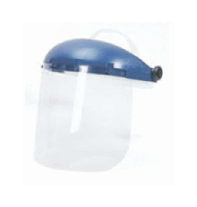 Sellstrom™380/390 Series Faceshields and Replacement Parts