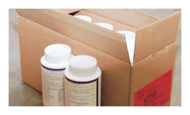 NPS Corp.Spilfyter™ Kolor-Lock Hydrofluoric Solidifiers