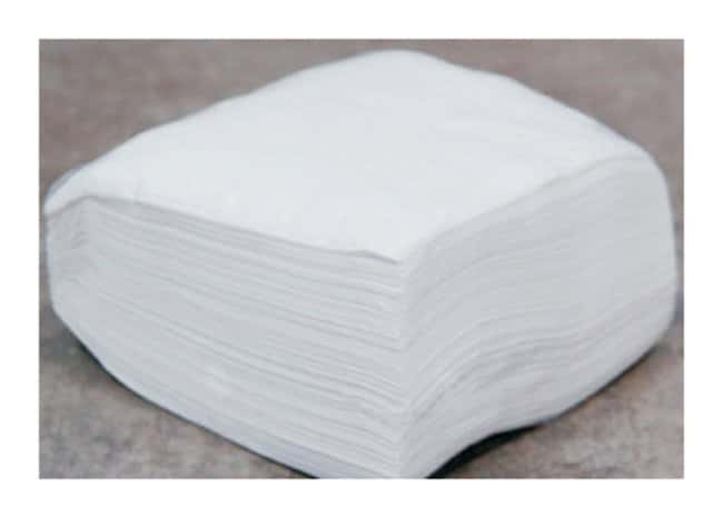 NPS Corp. Spilfyter™ Scrim Wipes