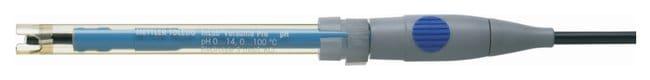 Mettler Toledo InLab Versatile Series pH and Pro pH Electrodes  pH/ATC