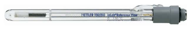 Mettler Toledo™InLab™ Reference Half Cells: Electrodes and Accessories pH and Electrochemistry