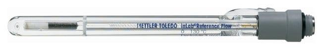 Mettler Toledo InLab Reference Half Cells InLab Reference Flow; Temp. range: