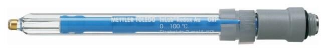 Mettler Toledo ORP/Redox Combination Electrodes: 57 Screw Head Connector