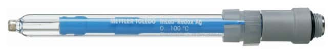 Mettler Toledo™ ORP/Redox Combination Electrodes: 57 Screw Head Connector