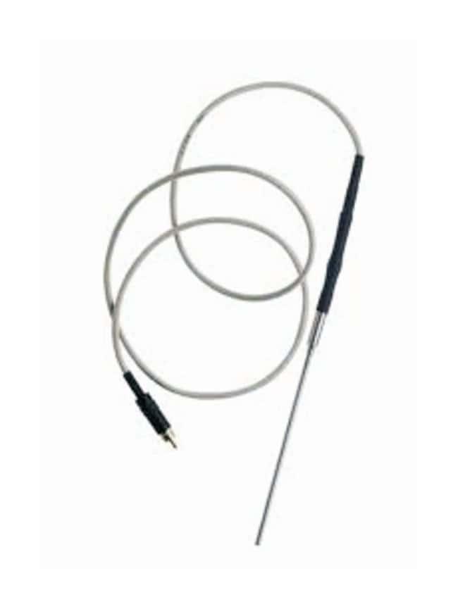 Mettler Toledo™Temperature Sensor