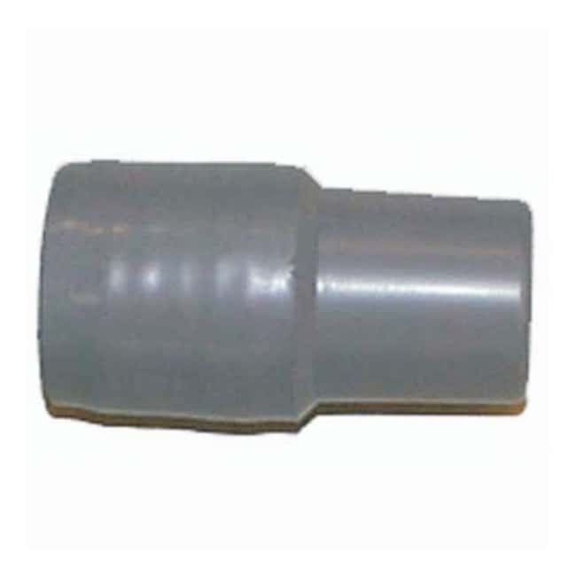 MinutemanReplacement Parts and Accessories for Mercury Recovery System:Facility
