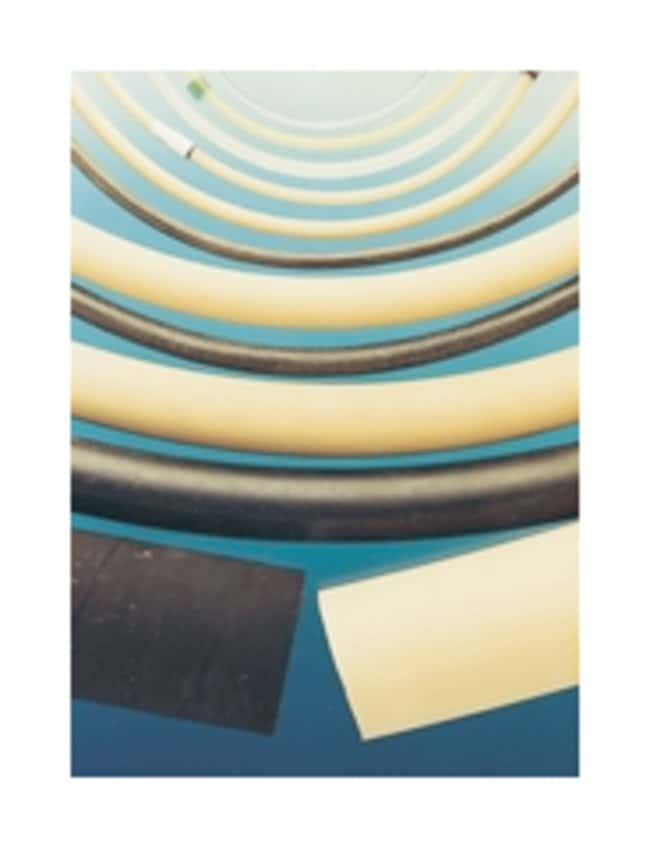 Watson-MarlowSingle-Segment Manifold Tubing for Peristaltic Pump Models 205S/CA and 205U/CA: PVC Bore: 1.02mm Watson-MarlowSingle-Segment Manifold Tubing for Peristaltic Pump Models 205S/CA and 205U/CA: PVC