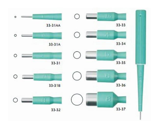Integra™Miltex™ Standard Biopsy Punches