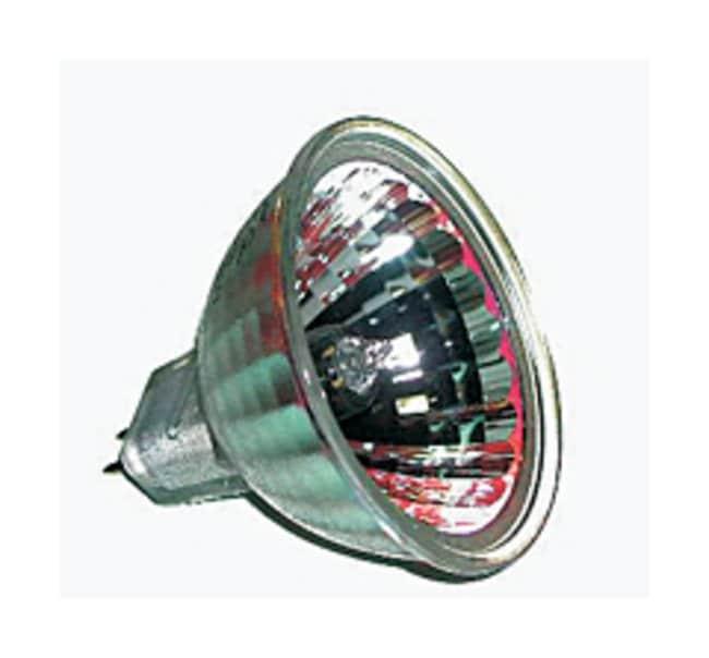 Lamp Technology Bulbs 21V; 150w
