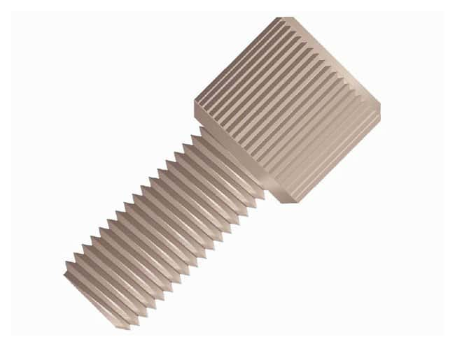 Idex Male-Threaded Nuts