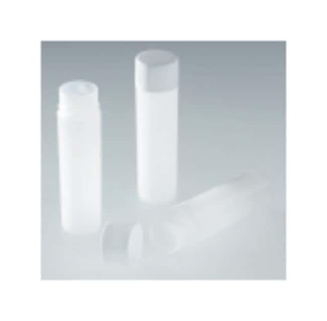 Simport™ Scientific6.5mL HDPE Snaptwist™ Scintillation Vial