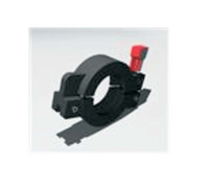 Edwards Fittings for BOC High Vacuum Pumps: Swing Clamp NW10/16 Swing clamp:Pumps