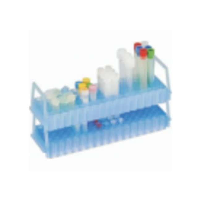 Simport™ ScientificT100 BIOTUBE™ Tube Racks