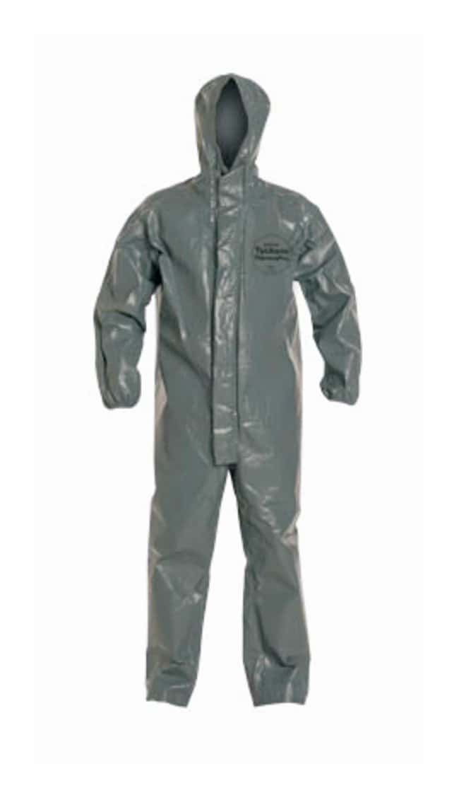 DuPont™Tychem™ ThermoPro™ TP198T Coveralls