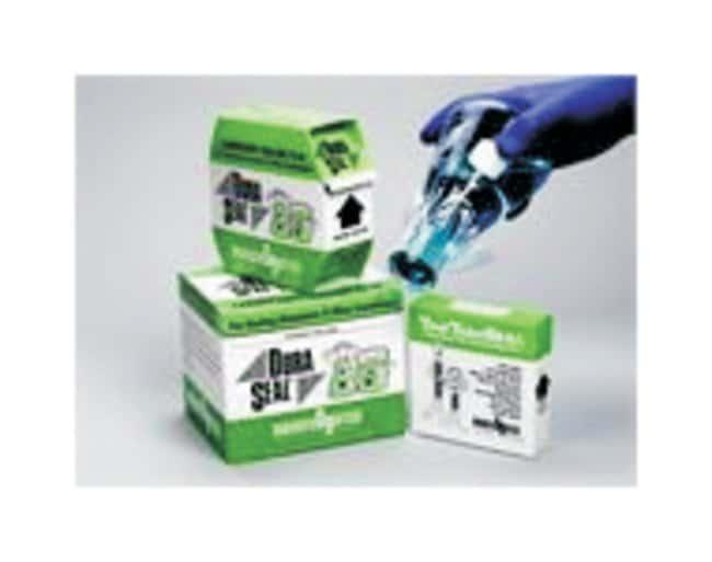 Diversified BiotechDuraseal Stretch Film 2 x 500 in.:Bottles, Jars and