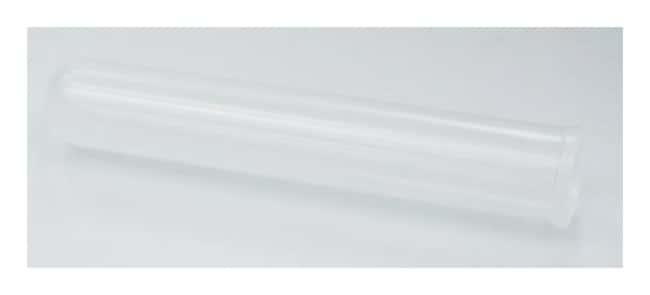 TWD ScientificTradewinds Disposable Polypropylene Test/Culture Tubes 25x150mm;