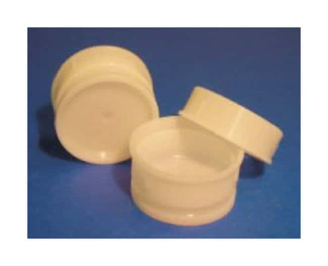 TECHREFC-1400 Sample Cups/Cells, 46mm, single open ended For PANalytical;