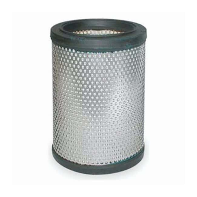 WelchPumps Standard/Directional Exhaust Filters: Replacement Elements Replacement