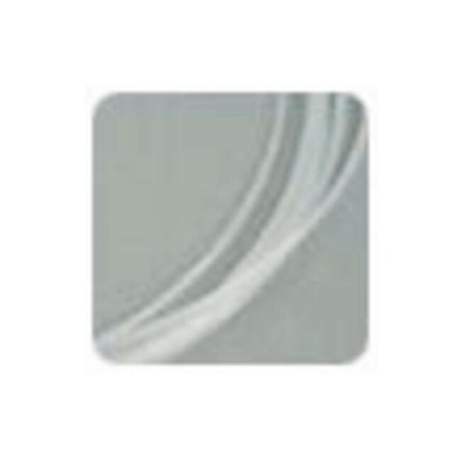 Idex FEP Chromatography Tubing: 100 ft. I.D. x O.D.: 0.030 x 1/16 in.;