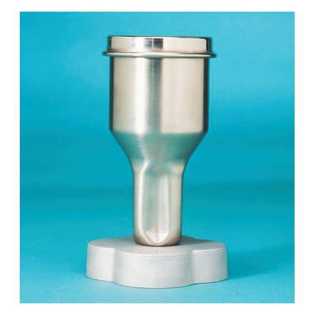 EberbachContainer for Waring Blenders 360mL capacity:Mixers