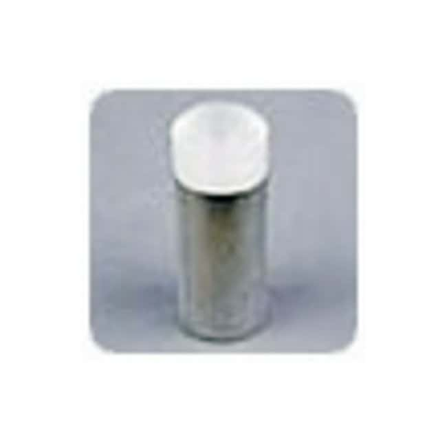 Idex Inlet Solvent Filters Stainless-steel; Porosity: 10µm; For 1/8